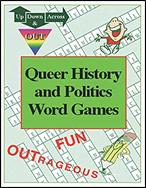 /Queer%20History%20and%20Politics%20Word%20Games