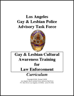 /Gay%20and%20Lesbian%20Cultural%20Awareness:%20Training%20for%20Law%20Enforcement